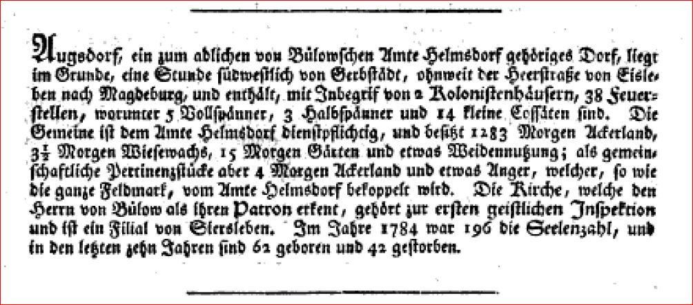 herzogtum-magdeburg-eintrag-augsdorf