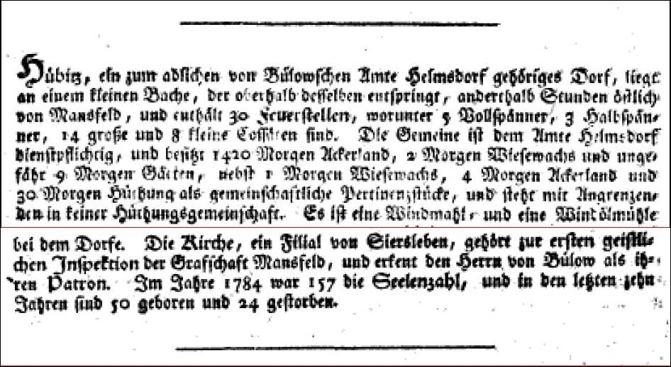 herzogtum-magdeburg-eintrag-huebitz