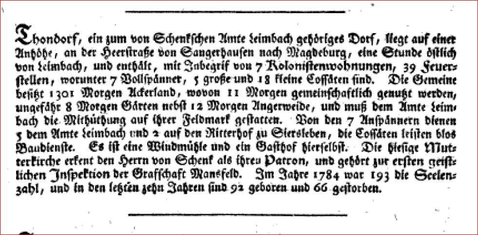 herzogtum-magdeburg-eintrag-thondorf