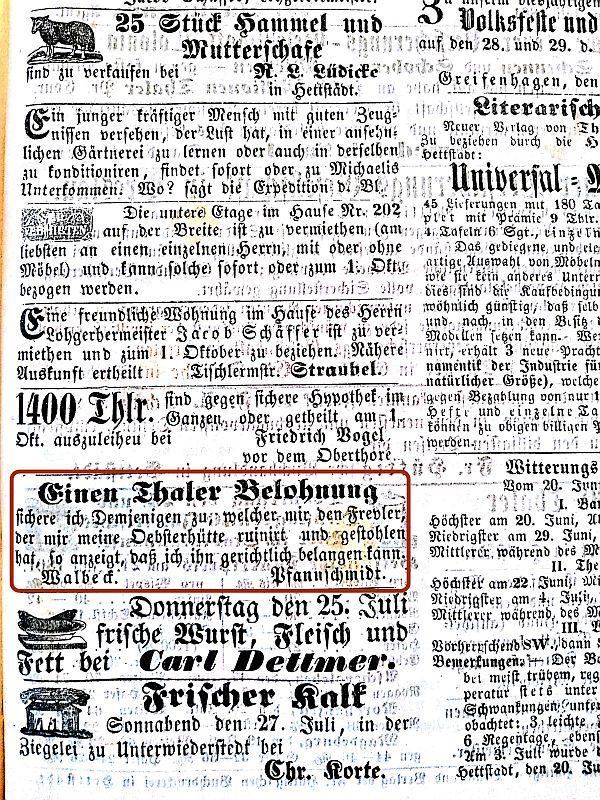 1861_ein_thaler-belohnung