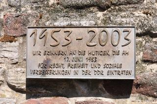 1953-juni-gedenktafel