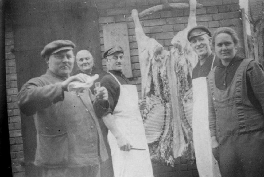 hausschlachtung-schwein
