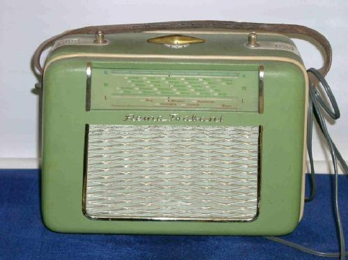 röhren-kofferradio-rema-trabant