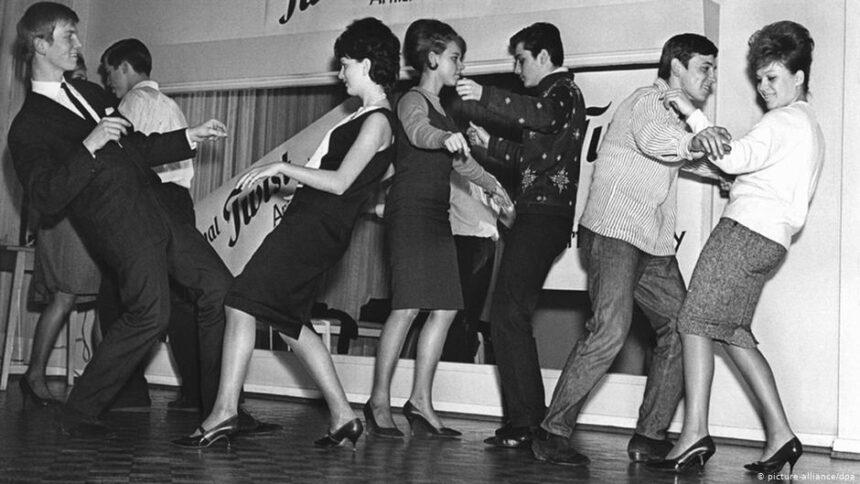 lets-twist-again-1960