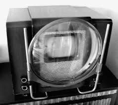 tv-vorsatzlinse wassergefüllt